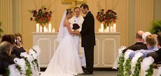 wedding services goa indian destination wedding planner in delhi udaipur india