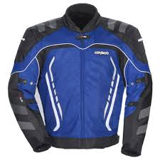 blue motorcycle jacket amazon com cortech gx sport air 3 men s mesh armored motorcycle