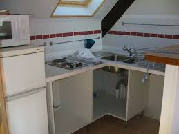cuisine avec evier d angle meubles d angle cuisine meuble angle cuisine leroy merlin meubles