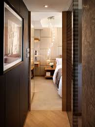 international home interiors bedroom door view at charming east mount house interior by another