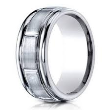 palladium rings reviews men s palladium contemporary wedding ring 6mm just men s rings