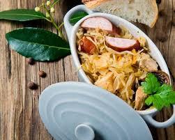comment cuisiner une perdrix recette perdrix au chou