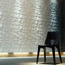 modern wallpaper for walls 3d wall panels brick modern wall panels vancouver 3d wall decor