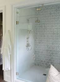 master bathroom shower tile ideas best 25 master shower tile ideas on master shower