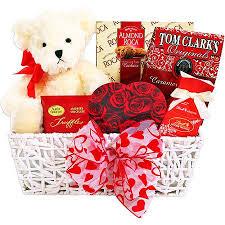 Valentine S Day Gift Baskets Cheap Valentine Day Gift Idea Find Valentine Day Gift Idea Deals