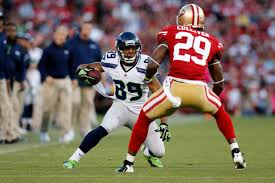 seattle seahawks 19 sf 49ers 3 thanksgiving day