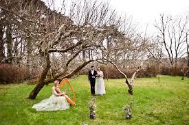celtic wedding i colori per un matrimonio celtico idee decorazioni my in
