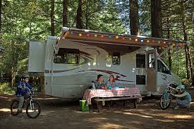 Awning Lights For Rv Blog Camping Light Inspiration Mount Comfort Rv Greenfield Indiana