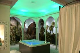 chambre d hotel avec bordeaux incroyable chambre d hotel avec bordeaux 7 hotel avec