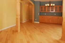 imperial wood floors wi hardwood floors hardwood