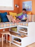 free kids furniture plans woodworking plans and information at