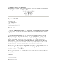 entry level psychologist cover letter cover letterstudent daily