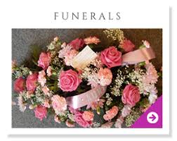 wedding flowers ayrshire florists in ayrshire flower delivery by thistle du 01560 428 021