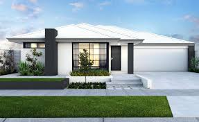 home designer pro roof tutorial stylish roof design house roof designs in pretentious house roof