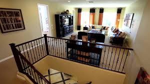 Ryland Homes Orlando Floor Plan by Fenton Floor Plan Cadiz At Sedella In Goodyear Az Meritage