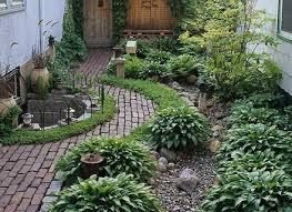 straw mulch for vegetable gardens fasci garden dunneiv
