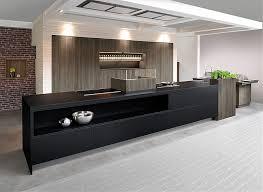 ikea k che schwarz uncategorized kühles kuche schwarz braun moderne kchen stilvoll
