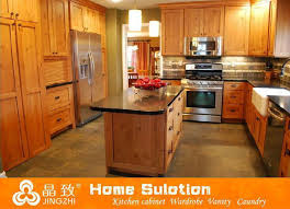 wood kitchen cabinets for sale cool display kitchen cabinets for sale on display kitchen cabinets