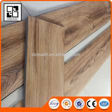 Laminate Flooring Sheets Pvc Floor Sheet Pvc Floor Sheet Suppliers And Manufacturers At
