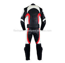 motorbike accessories one piece motorcycle racing suits flash gear oem odm typ motorbike