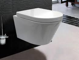 siege toilette wc suspendu ensemble wc suspendu cuvette siège