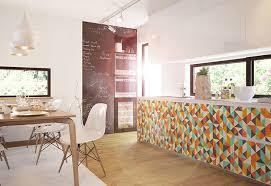küche mit folie bekleben küchenfronten bekleben mit küchenfolie creatisto