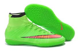 s soccer boots nz top and low price nike football boots and cheap nike soccer cleats