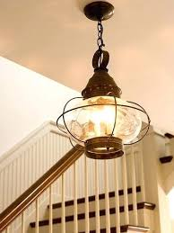 lighting by the sea light cottage ceiling light lighting by the sea boat style fixtures