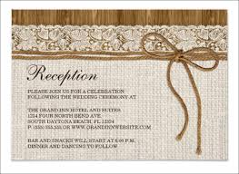 wedding reception program 7 wedding dinner program templates psd vector eps ai