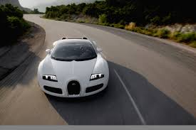 bugatti veyron grand sport bugatti veyron grand sport the ultimate experience