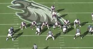 male strippers gifs find share eagles film breakdown why brandon graham is the birds defensive