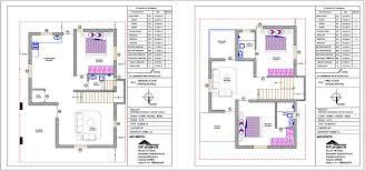 duplex plan x house floor page west facing home plans images 30x40