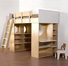 loft bed design dumbo loft beds furniture design children bedroom interior casa