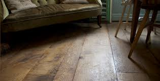 solid oak flooring flooring designs