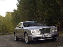 used bentley interior bentley brooklands 2008 pictures information u0026 specs
