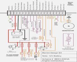 house wiring diagrams main breaker house wiring diagrams