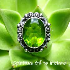 ring size chart archives spiritual gifts ireland how to get your ring size measurement at home uncategorized view cart