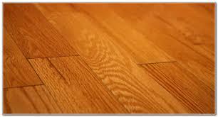 home hardware hardwood flooring tiles home design ideas