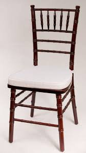 used chiavari chairs for sale 27 best bare bones chiavari frames images on bare