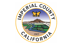 imperial county website