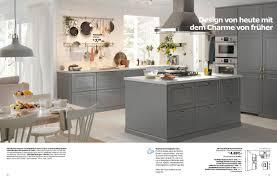 K Henzeile Stunning Küchenzeile Mit Elektrogeräten Ikea Ideas House Design