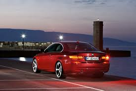 bmw 330d coupe review bmw 330d review bmwcoop