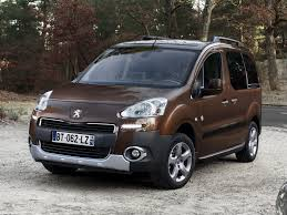 peugeot leasing vechicle fleet lease a car jj burke car sales