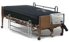 alternating pressure mattresses no more bedsores u0026 skin ulcers