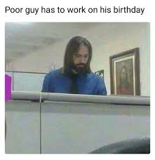 Hot Guy Meme - who is the man in this jesus meme anyway