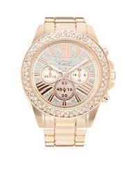designer watches watches shop by designer styles more belk