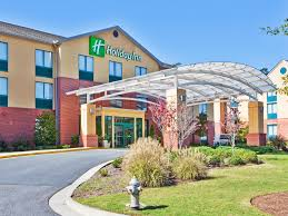 holiday inn atlanta roswell georgia hotel located near roswell