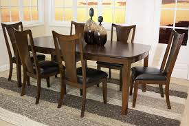 mor furniture dining tables good furniture net