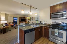 One Bedroom Apartments Las Vegas Bora Bora Premier Las Vegas Suite Tahiti Village