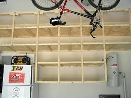 25 best garage ideas on pinterest small organization and
